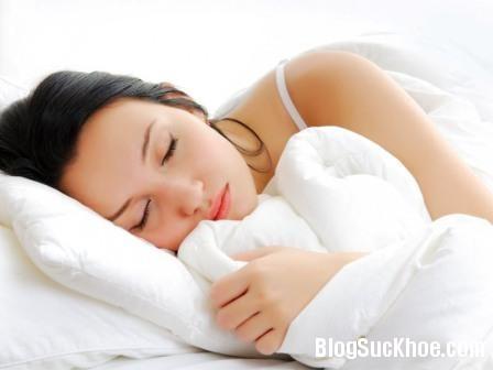 nghi ngoi Trị cảm cúm đơn giản mà hiệu quả