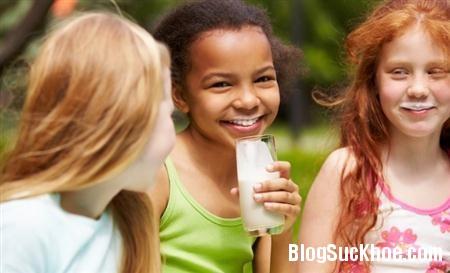 tre em Phòng ngừa các bệnh hô hấp cho trẻ