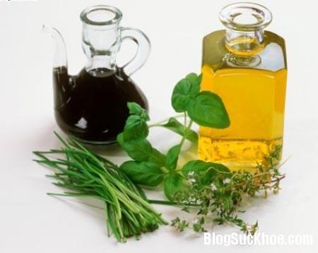 bacha1 Lợi ích tuyệt vời từ tinh dầu