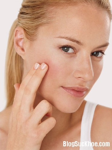da dau Cần biết khi làm đẹp với dầu dưỡng da