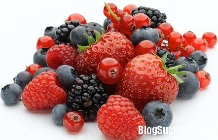 mam xoi 5 loại mặt nạ dưỡng da từ rau trái