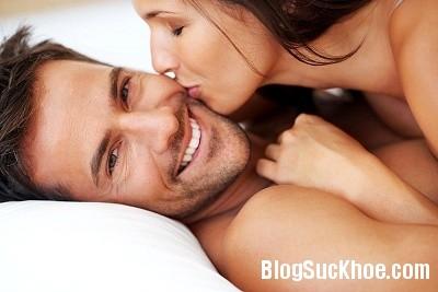 namgioi Thận trọng khi quan hệ tình dục