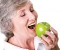 menopauza hrana