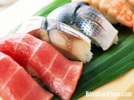 thitca Lưu ý khi bảo quản thịt cá trong tủ lạnh
