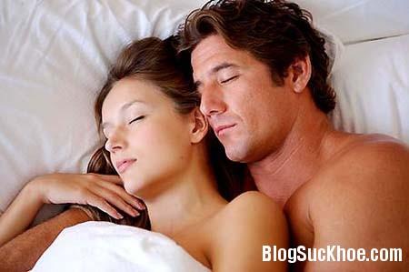 vc3 Lí do chuyện yêu ảnh hưởng đến mối quan hệ của bạn