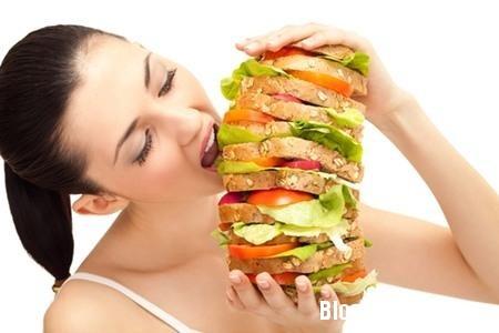an Thức ăn nhanh, hại nhiều hơn lợi