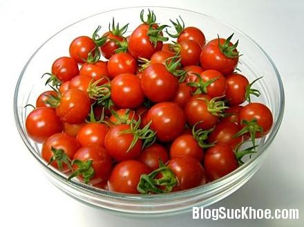 cachua2 Những loại thực phẩm tăng cường sức đề kháng khi trời lạnh