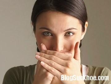 hoimien Vệ sinh răng miệng để giảm thiểu bệnh tật