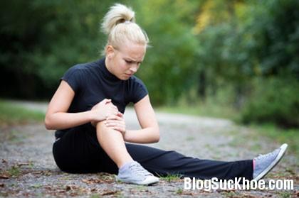 khop de516 1 Nguyên nhân và cách điều trị bệnh khô khớp