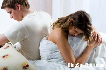 lanh cam11 Giữ lửa tình dục trong hôn nhân