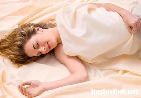 ngu7 Lợi ích không ngờ của giấc ngủ