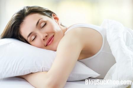 nguup Chọn tư thế ngủ thích hợp cho sức khỏe của bạn