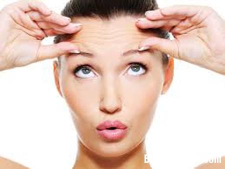 nhan 7 dấu hiệu cho thấy da đang bị hư tổn và cách để có làn da khỏe mạnh