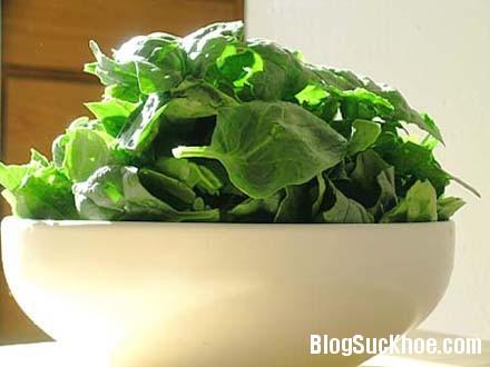 raubina Những loại thực phẩm tăng cường sức đề kháng khi trời lạnh