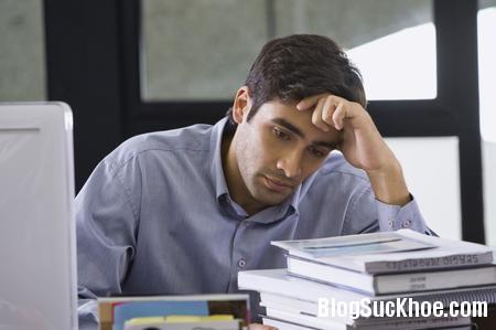 stress Để tăng ham muốn vợ chồng