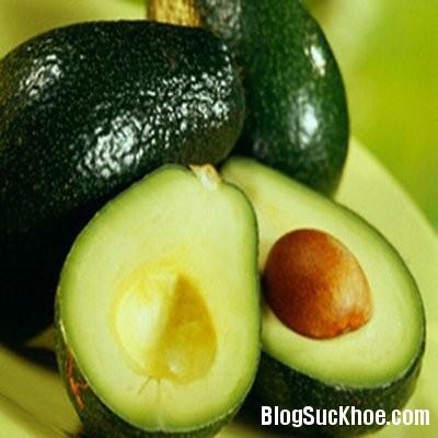 a126 10 loại vỏ trái cây rất tốt cho sức khỏe