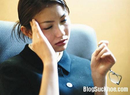 a164 Dấu hiệu của bệnh thiếu ngủ