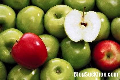 a303 4 loại trái cây giúp vòng eo thon gọn