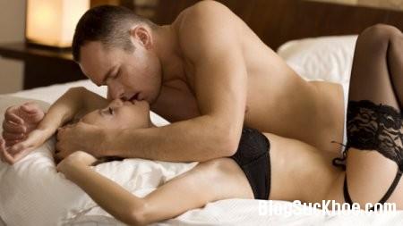 a421 Tìm hiểu tâm lý đàn ông sau khi kết hôn