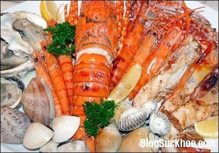 a910 Những thực phẩm giúp cải thiện sức khỏe phái mạnh