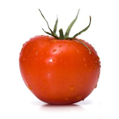 ca chua1 5 thực phẩm đàn ông nên thường xuyên ăn