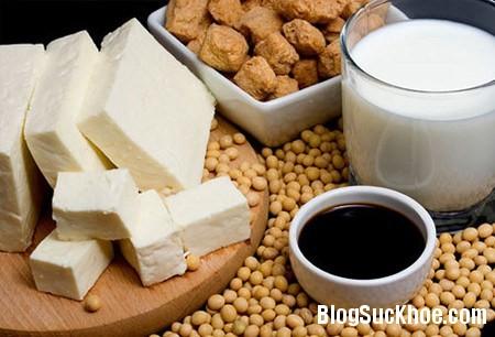 dau nanh Những hiểu lầm về cholesterol