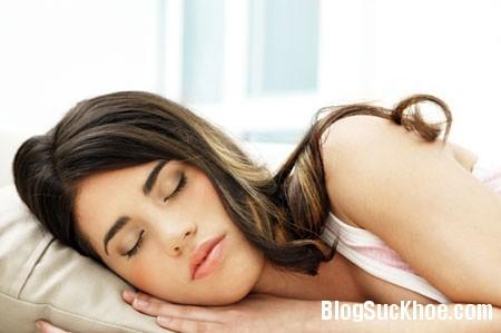 ngu ngay2 Tác hại khôn lường của ngủ ngáy