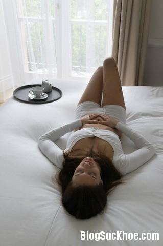 nguc6 Lưu ý vàng khi massage tăng kích cỡ vòng 1