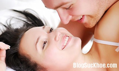 sex2 Mùa nào thì ham muốn tình dục trỗi dậy cao nhất?