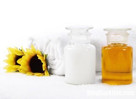 sua3 Liệu pháp làm đẹp da tự nhiên với sữa tươi