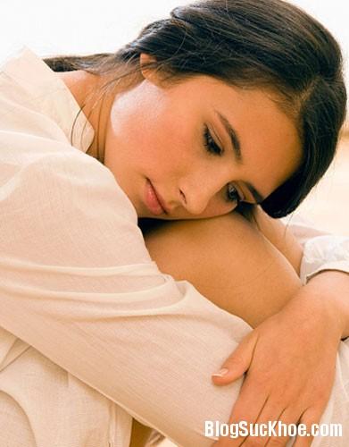 viem Nguy hiểm bệnh viêm nội mạc tử cung ở nữ giới