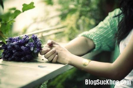a39 Sự thật về cô đơn và khi đã kết hôn