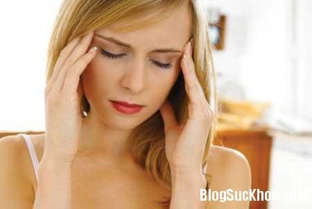 a47 Mẹo đánh tan các cơn đau đầu