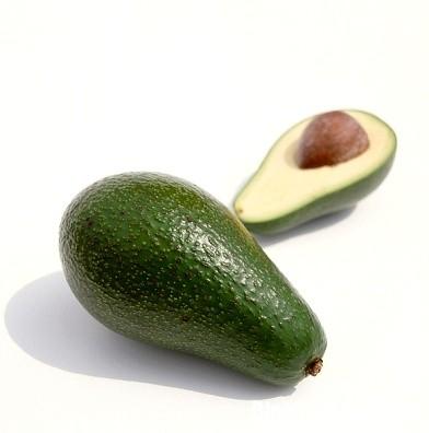 bo2 Thực phẩm giúp nuôi dưỡng làn da khi bầu bí