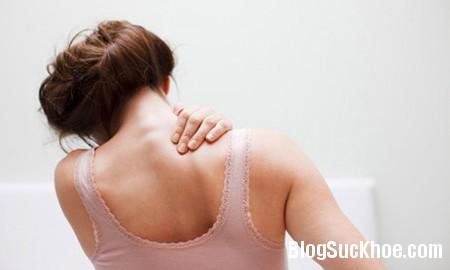 dau khop Phương pháp điều trị chứng đau mạn tính