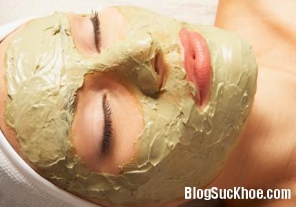 mat na1 Mặt nạ khoai tây làm trắng da và ngăn ngừa mụn