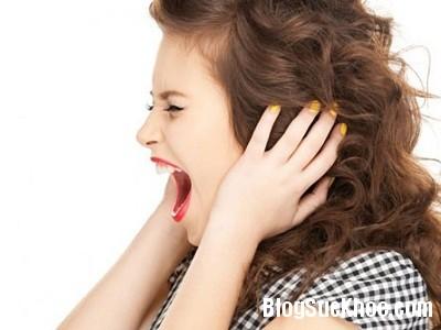 nguyen nhan kinh nguyet khong deu Một số nguyên nhân gây nên kinh nguyệt không đều ở nữ giới
