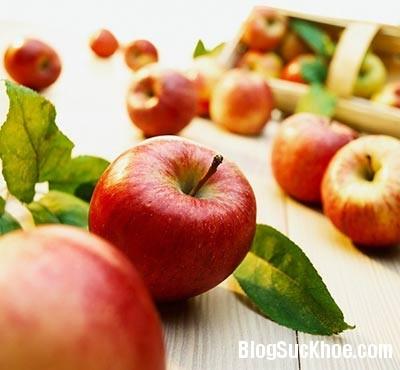 tao1 Thực phẩm xanh giúp bạn giảm cân hiệu quả