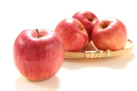tao4 Giảm cân hiệu quả với trái cây