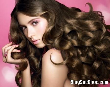 toc dep Cách sử dụng hành tây trị rụng tóc hiệu quả