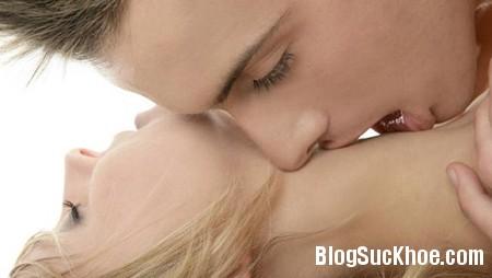 yeu7 Phụ nữ khát khao điều gì khi trên giường?