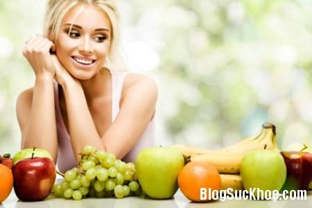 a11 Tại sao ăn kiêng lại không giảm cân ?