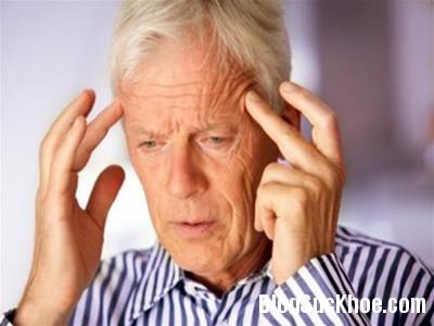 a53 Nhận biết sớm dấu hiệu của tai biến mạch máu não