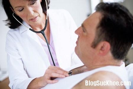 beo1 Gan nhiễm mỡ, biểu hiện lâm sàn của nhiều bệnh lý khác nhau