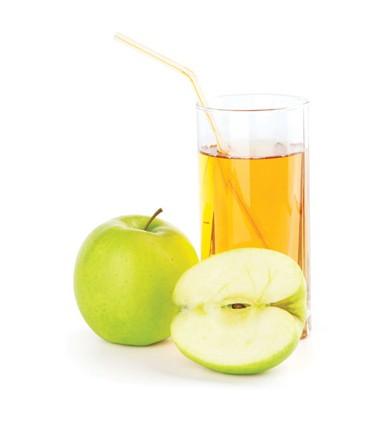 nuoc tao 5 loại nước ép giúp bạn giảm cân