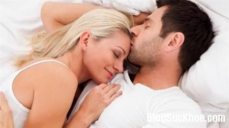 thai2 Những điều phụ nữ nên biết về thai ngoài tử cung