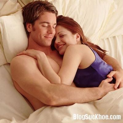 yeu11 Phụ nữ muốn bạn làm gì khi yêu?