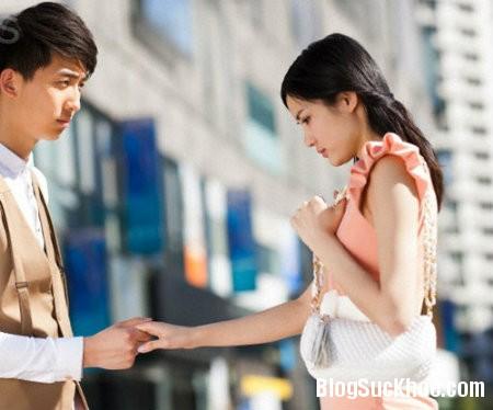 13 5 hành động tiêu cực sau khi chia tay tình yêu của phái mạnh