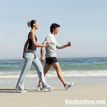 caminhada 2 6 cách giúp bạn giảm cân nhanh chóng
