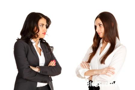 ghen 5 cách ứng xử khôn ngoan khi bạn ghen